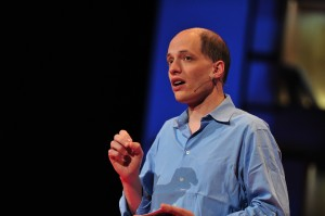 Alain de botton brisbane